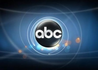ABC TV ratings