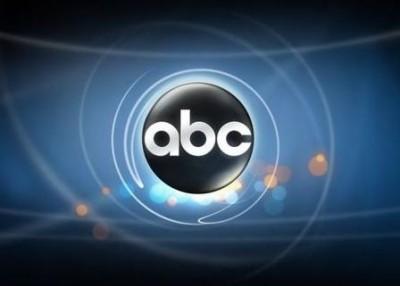 ABC TV ratings
