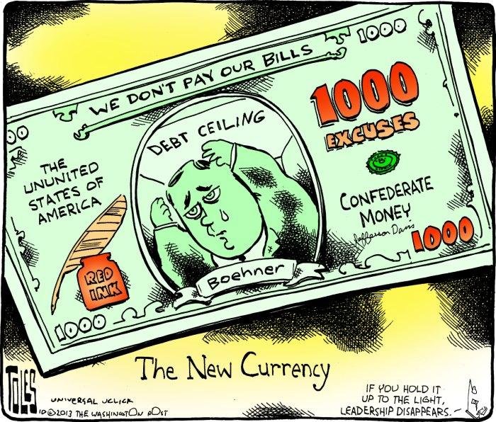 debt ceiling boehner rich