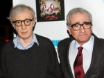New York as Seen through the Eyes of its Cultists – Woody Allen and Martin Scorsese