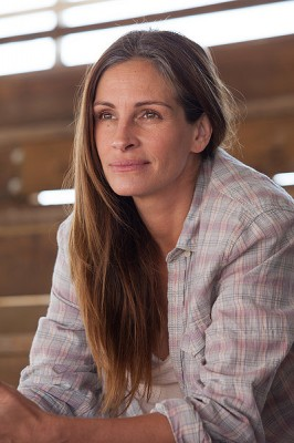 August: Osage County, Julia Roberts
