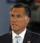 "Mitt Romney's ""Latin phase"" to be Highlighted in New Documentary"