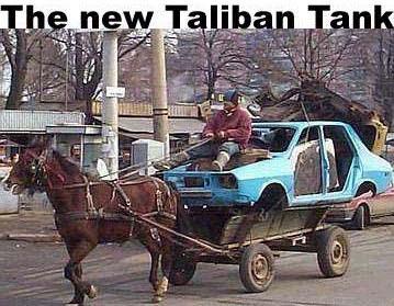 Taliban Afghan Cannibalism