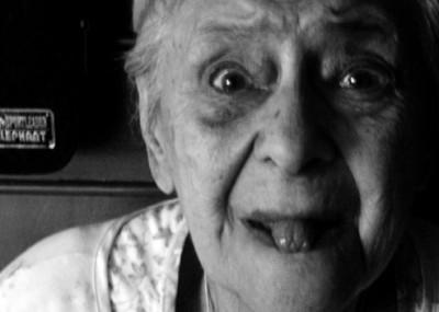 Spousal Rape: An Old Wives' Tale