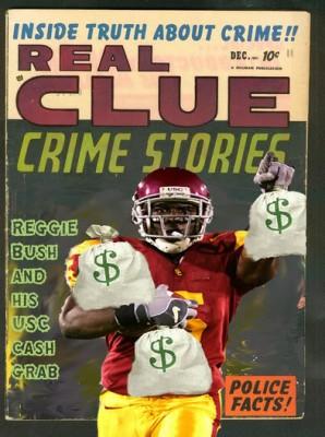 NFL's Big Tax Ripoff