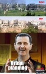 Syrian Chemical Weapons Disposal Problem Solved