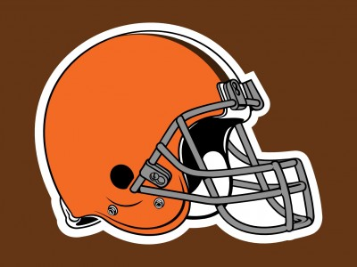 Cleveland Browns Suggest Personal Best Bowl
