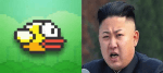 """North Korea Will Scrap Nukes on One Condition: """"Give Us Flappy Bird"""""""