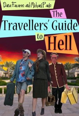 The Travellers Guide to Hell