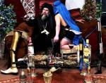 Jihadist Gets the 72 Virgins He So Richly Deserves