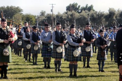 715_City of Sacramento Pipe Band-LR