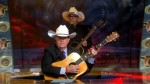 """MUST SEE: Stephen Colbert's """"The Ballad of Cliven Bundy"""""""