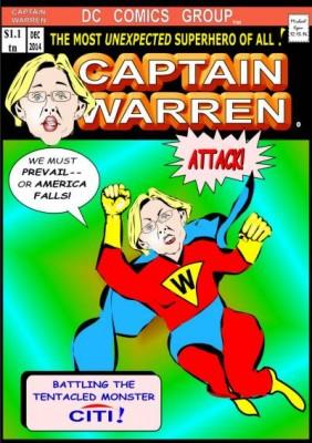 Michael Egan Editorial Cartoons