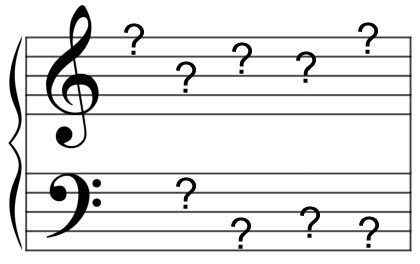 10 Popular Song Questions and Answers - Howard Zaharoff ...