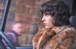 "Movie Reviews: ""Under The Skin"" and ""Transcendence"""