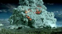 Predicted Yellowstone Cataclysm Comes to Pass, Cause Discovered