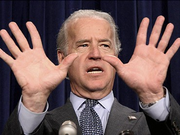 7.5 Million Sign Up for Health Care; Coincidentally, 6 Million Share Biden's IP Address