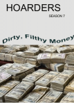 Rich Hoarder Found in Filthy Home Amid Piles of Money