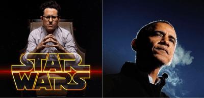 Star Wars, Drone Wars