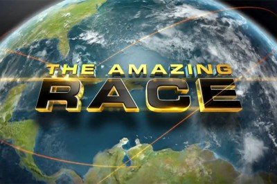 Amazing Race to Release 'Sad Sack Race'