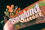 It's a Small Third World After All: Afghani-Disneyland Announced