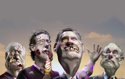 body double zombies