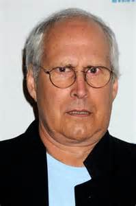 headlines today, chevy chase