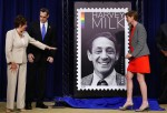 Milk Stamp Boycott Highlights Extreme Lactose Intolerance