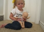 Hobby Lobby to Ban Baby Dolls in Stores