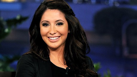 Bristol Palin, Unwed Teen Mom
