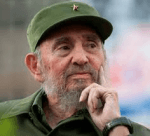 """El Disastro"": The True Story of Fidel Castro"