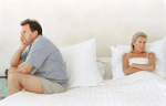 Problems in the Bedroom? Try Microsoft Sexcel
