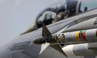 Bush Authorizes Renewed Air Strikes in Iraq