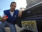 """Kyleigh's Law"" Prompts Flurry of New Decal Laws in New Jersey"