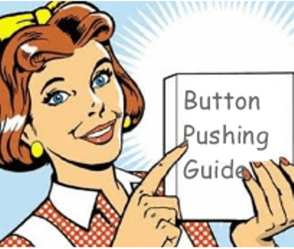 push your buttons