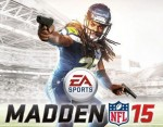 Ripping the Headlines Today, 9/22/14: Madden NFL