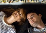 "Movie Review: ""The Skeleton Twins"""