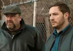 "Movie Review: ""The Drop"""