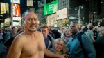 "Movie Review: ""Birdman: The Unexpected Virtue of Ignorance"""