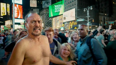 Birdman: The Unexpected Virtue of Ignorance
