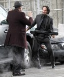 "Movie Review: ""John Wick"""