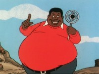 Cosby Kids Reveal Years of Abuse by Fat Albert