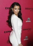 Kim Kardashian Sued for DNA Fiasco