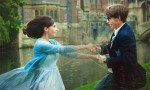 "Movie Review: ""The Theory of Everything"""