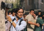 Movie Review: Rosewater