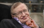 Stephen Hawking's 'Bond Villain' Proposal Spurs Imitators