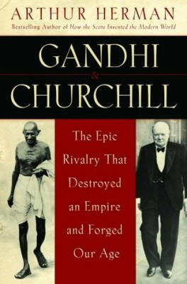 ghandi-churchill subtitles