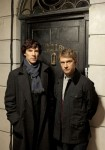 My Predictions for Season Four of Sherlock