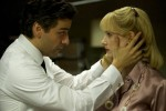 """Movie Review: """"A Most Violent Year"""""""