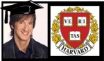 Andy Borowitz Appointed First Professor of Fake News at Harvard
